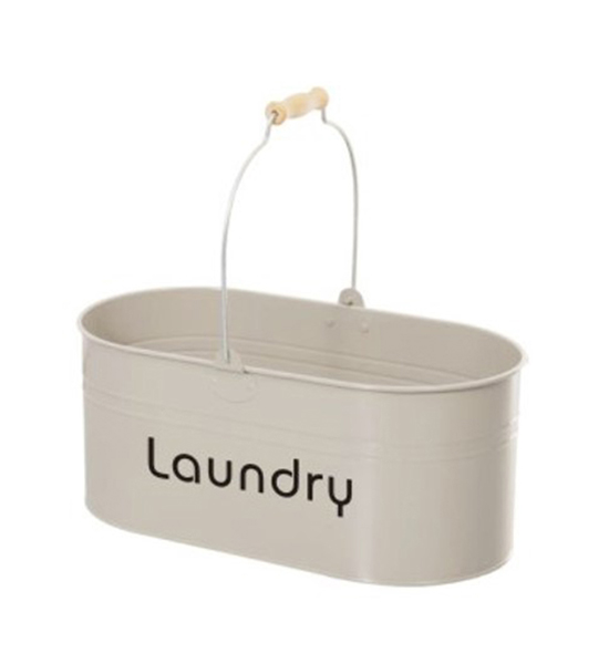 Laundry Caddy